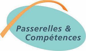 association-passerelles-et-competences