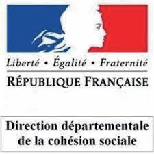 direction-departementale-de-la-cohesion-sociale