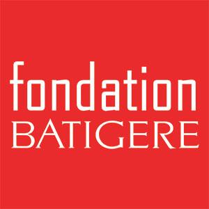 fondation-batigere-q