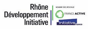 rhone-developpement-initiative
