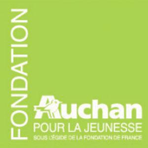 fondation-auchan