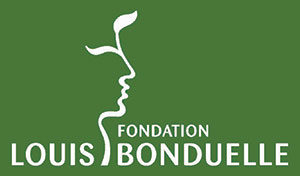 fondation-bonduelle