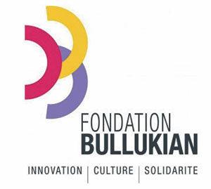 fondation-bullukian