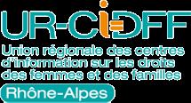 logo_ur_cidff