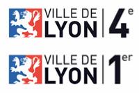 lyon1-4