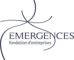 old-emergence_fondation_logo_bleu