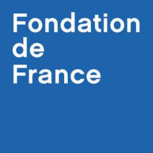 oldfondation_de_france