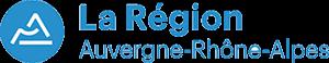 regionara