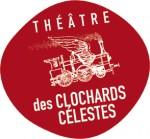 www-clochardscelestes-com