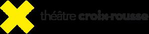 www-croix-rousse-com