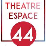 espace-44-jyob