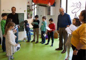 _atelier _intergenerationnel _slam _enfants _lyon _croix-rousse _slam